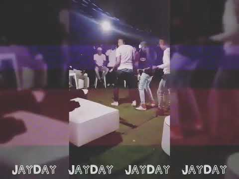 Suna papa ngwana Dance
