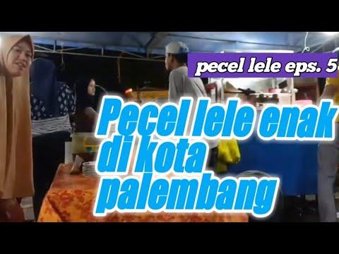 pecel-lele-enak-makanan-murah-jun-java-seafood-di-palembang