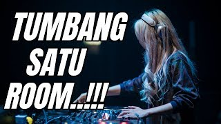 Download lagu ROOM NYA MELEDAK FULL BASS REMIX 2019 MP3