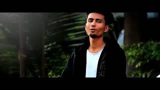 """""""पोरी माझे मनान   Pori Majhe Manan   Rajneesh Patel,Pravin Koli - Koli Love songs 2017"""