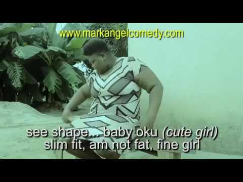 Download AGAIN Mark Angel Comedy Episode 79