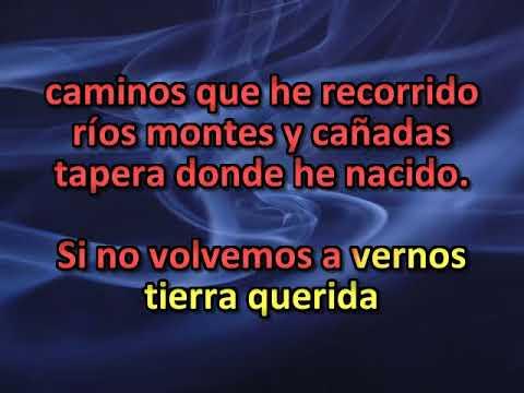 Carlos Gardel   Adi=s Pampa mfa
