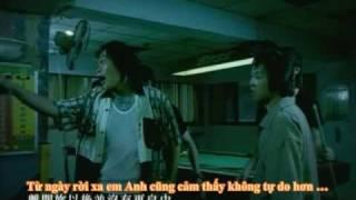 [Việt sub] Rút lui - Châu Kiệt Luân