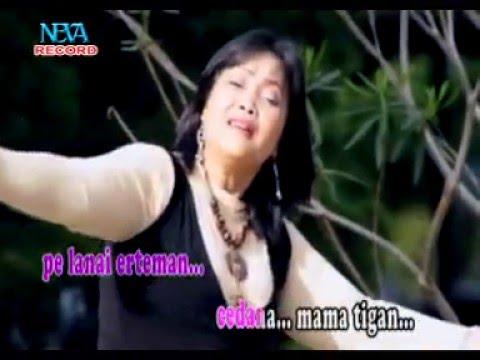 Netty Vera Br Bangun   Rempet Sirang ( lagu karo )
