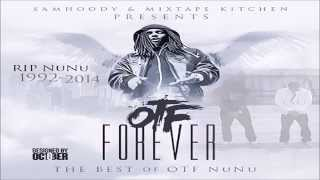 OTF Nunu - The Best Of OTF Nunu (Full Mixtape)
