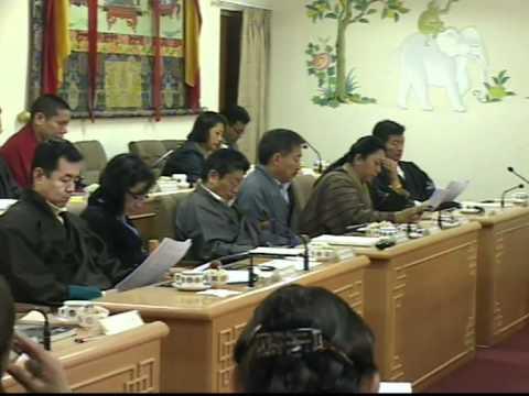 14 Mar. 2012 - Tibetonline.tv News