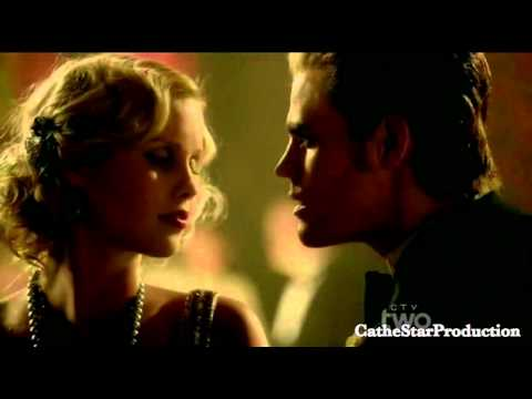 TVD: Rebekah - Sexy Bitch thumbnail