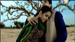 Tere bin nai lagda - Nusrat Fateh Ali Khan.mp4
