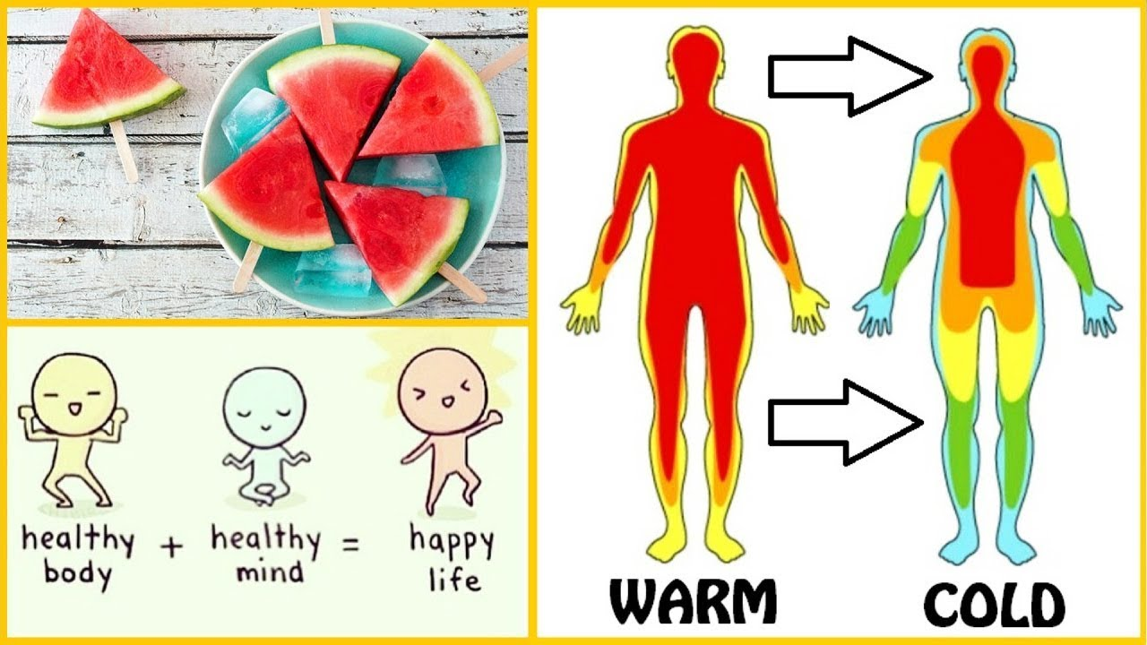 Discussion on this topic: How to Reduce Body Temperature of a , how-to-reduce-body-temperature-of-a/
