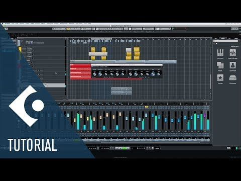 What is a Send Effect and How to Use it | Music Production for Beginners