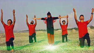 New latest Christian song Rare chutamu Rajasuthuni song dance