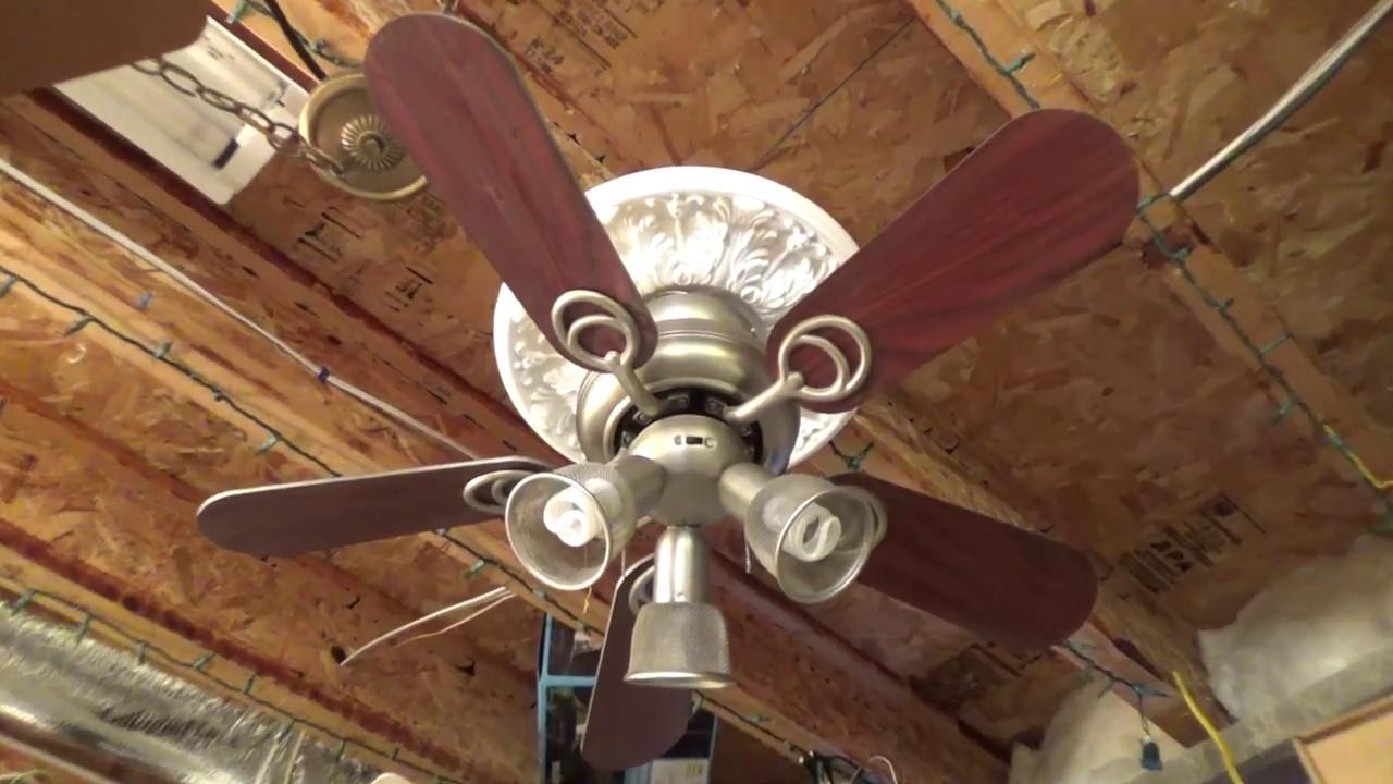 wiring diagram hampton bay san marino wiring diagram  hampton bay 36 ceiling fan ceiling fans ideashampton bay 36 san marino ceiling fan