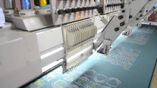 Швейное производство +7978  0225575(, 2015-03-16T11:38:55.000Z)