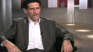 2012-09-29 Kurzvorstellung der Ahmadiyya Muslim Jamaat
