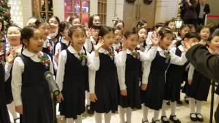 香港真光小學部