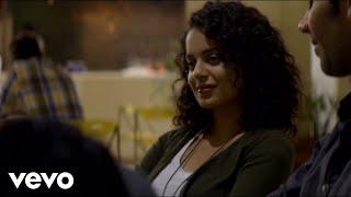 Auliya Best Lyric Video - Ungli Emraan Hashmi Kangna Ranaut Armaan Malik Salim-Sulaiman