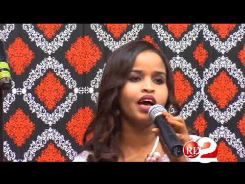 Télé Djibouti Chaine Youtube : Une soirée spéciale AID EL-FITR 2018