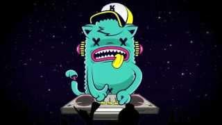 Harrison - Dirty Beat (Kat Krazy Remix)