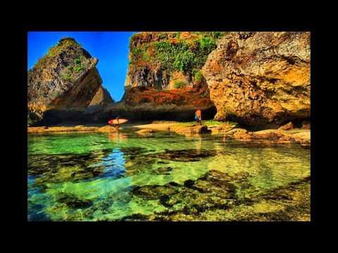 uluwatu---bali-|-tempat-wisata-di-indonesia