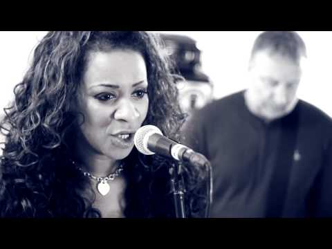 Peter Hook And The Light Featuring Rowetta - Atmosphere - 1102 / 2011 EP