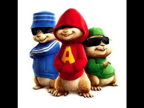 MOUSSIER TOMBOLA- LOGOBITOMBO (version chipmunks)