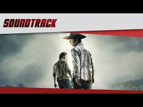 Nicole Dollanganger - Chapel | The Walking Dead - Season 6 Episode 14 Soundtrack