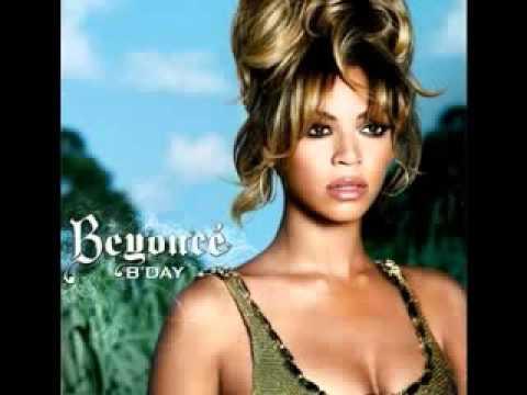 Beyoncé - Check On It [HQ]