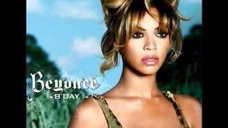 Beyoncé - Check On It [HQ]