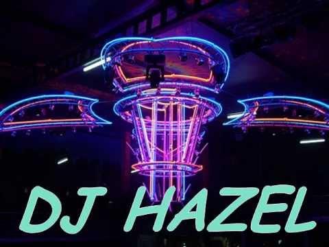 DJ HAZEL in the mix RETRO TIME IN ATTACK @ MANHATTAN CLUB CZEKANÓW (11.02.2012)