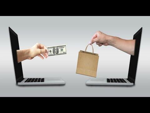 Покупки в интернете: как не попасть впросак