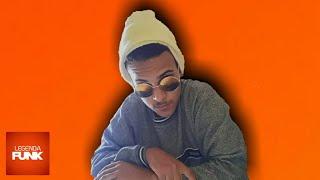 Baixar Bin Oliver - Ticole é Muito Bom ( Arrocha Funk)