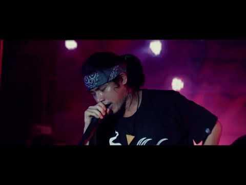 ABRA Feat. LOONIE - DIWATA LIVE 2018 Tagbilaran Bohol   #TMSaulog2018