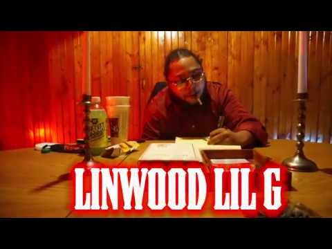 "Linwood Lil G – ""Free Yak"" (Official Video)"