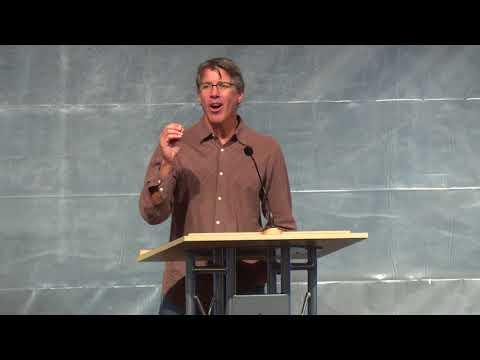 Transforming Encounter (Luke 9:28-36) 9/17/17 Mike Harris