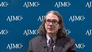 Dr C. Patrick Carroll on the Challenges of Treating Sickle Cell Disease–Related Pain With Opioids