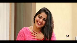 Supna Akhil l Best PreWedding l 2k17 l True Love Story l Akhil & Anu l Navrang Art Studio Mukerian