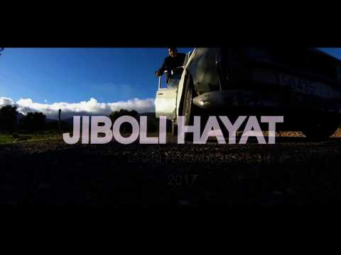 HAYAT SERHANI JIBOULI AYMANE TÉLÉCHARGER MUSIC
