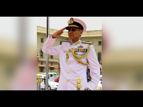 DNA: In first address, Admiral Karambir Singh launches all-out attack on VIP culture