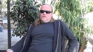 Kevin Russell - Veritas Maximus - Videobotschaft vom 21. März 2015