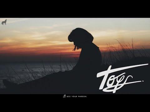 The TOYS - ขอโทษที่เป็นแบบนี้ 【OFFICIAL AUDIO】