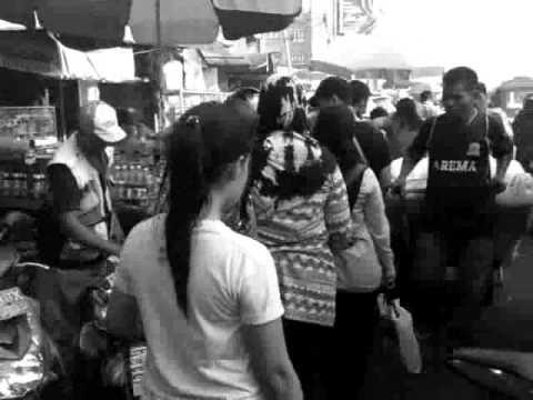 Garna Ra / Serigala Jahanam / KBTA (teaser-video)