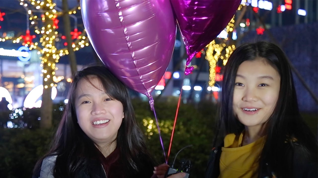 christmas in china to celebrate or not - Do They Celebrate Christmas In China