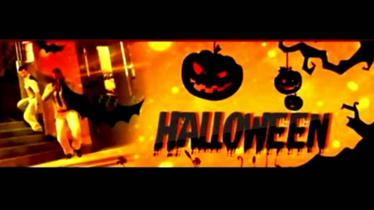 gta online halloween music - Online Halloween Music