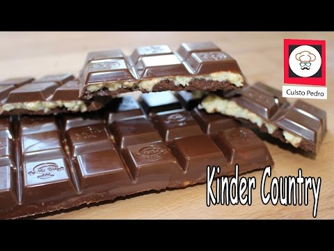 recette-thermomix-tm5-kinder-country