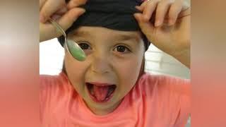 Kumsal 'la eğlenceli abur cubur tatma challenge videoları!!  oyun oynadık