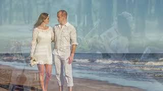К чему снится своя свадьба - толкование сна с собственной свадьбой по сонникам