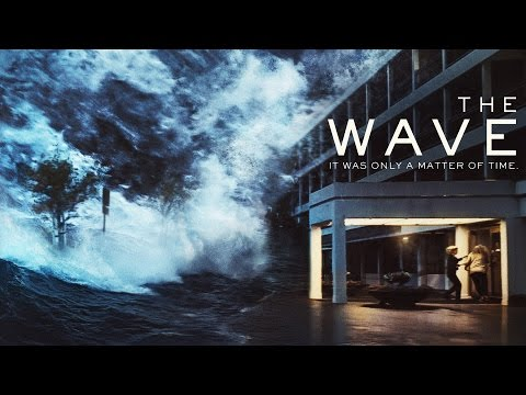 The Wave   Shelter