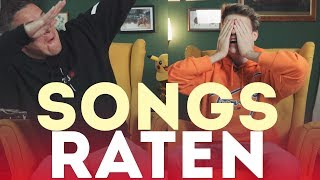 Erkennst DU den SONG ? | mit AlexV