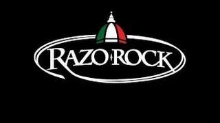 My Top 10 RazoRock Shaving Soaps