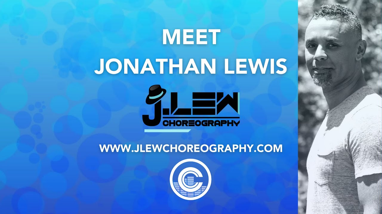 'Bring It On' Choreographer J.Lew shares his tips for your cheer and dance routines!